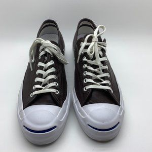 Converse Jack Purcell Signature Leather  9M/10.5W